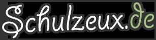 Schulzeux.de